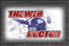 The WebDoc